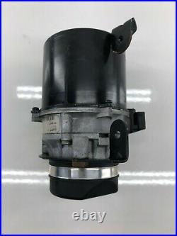 02-11 Mini Cooper Hatchback 1.6l Electric Hydraulic Power Steering Pump Oem