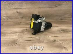 04 2009 Toyota Prius Abs System Brake Pump Hydraulic Anti Lock Actuator Oem
