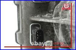 10-13 Mercedes W221 S400 S550 CL550 Electric Hydraulic Power Steering Pump OEM
