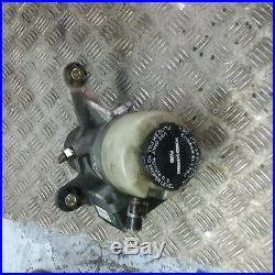 2000-2006 Genuine Toyota Mr2 Mk3 Power Steering Electric Pump 89657-17010