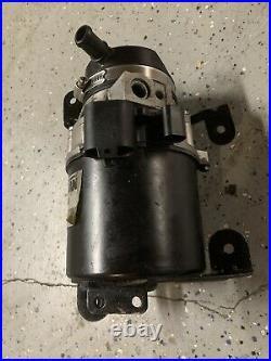 2002 -2008 Mini Cooper Hydraulic Electric Power Steering Pump DORMAN 7625062114