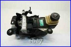 2012-2015 Nissan Quest Electric Hydraulic 3.5L Power Steering Pump Assembly