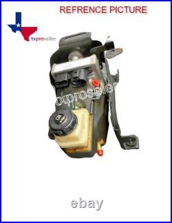 2013 2014 2015 Nissan Pathfinder 3.5l Electronic Hydraulic Power Steering Pump