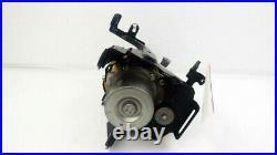 2013-2015 Nissan Pathfinder Electronic Hydraulic Power Steering Pump 3.5L
