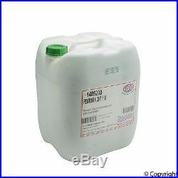 20-Liter Pentosin CHF11S Power Steering Fluid & Hydraulic Pump Fluid 1405208