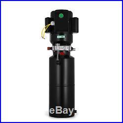 220V CAR LIFT HYDRAULIC POWER UNIT AUTO LIFTS HYDRAULIC PUMP 50hz VEHICLE HOIST