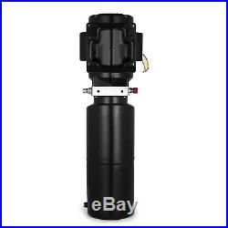 220V Car Lift Hydraulic Power Unit Auto Lift Hydraulic Pump Lift Gates 50HZ