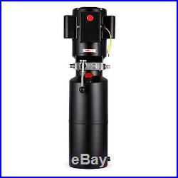 2.2 KW 50HZ Car Auto Lift Hydraulic Power Unit For Hydraulic Pump Vehicle Hoist