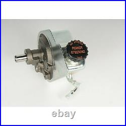 88963609 AC Delco Power Steering Pump New for Chevy Chevrolet C3500 Truck K3500