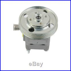 8G913A696NA Power Steering Pump For VOLVO S80II 06-, XC60 2.4D/D3/D4/D5 08