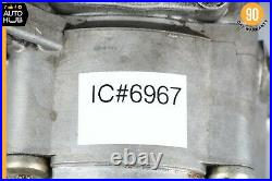 92-95 Mercedes W140 S500 Coupe S420 400SEL Power Steering Pump 1404600780 OEM