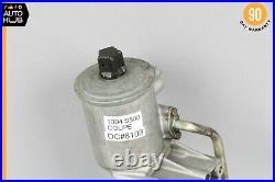 92-95 Mercedes W140 S500 Coupe S420 Power Steering Pump 1404600780 OEM