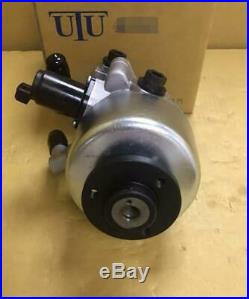 ABC Hydraulic Tandem Power Steering Pump Assembly Mercedes W220 S55 AMG 2003-06