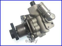 BRAND NEW Hydraulic Power Steering Pump for Audi A4 A5 Q5 Q7 5 YEAR WARRANTY