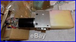 BRAND NEW MONARCH HYDRAULICS Dyna Jack Hydraulic Power Unit M-269-0102