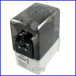Bennett Marine V351HPU2 24 Volt Trim Tab Hydraulic Power Unit Pump