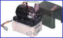 Bennett Trim Tabs 3926443 Bennett V351hpu1 Hydraulic Power Unit 12v Pump