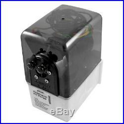 Bennett Trim Tabs V351HPU1 Hydraulic Power Unit 12V Pump Marine NEW
