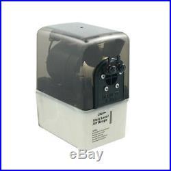 Bennett V351HPU1 Hydraulic Power Unit 12V Pump V351HPU1