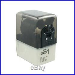 Bennett V351HPU1 Hydraulic Power Unit for Trim Tabs 12V Pump