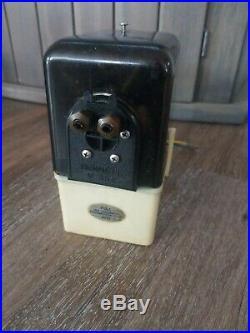 Bennett V351 12 Volt Hydraulic Power Unit Trim Tab Pump