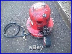 Blackhawk Electric Hydraulic Power Pack Pump Port A Power Enerpac Free Shipping