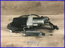 Bmw Oem E60 E63 E64 M5 M6 Smg Transmission Gearbox Pump 2006-2010