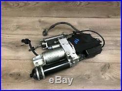Bmw Oem E60 E63 E64 M5 M6 Smg Transmission Gearbox Pump Block Module 2006-2010
