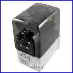 Brand New BENNETT Hydraulic Power Unit 12 Volt V351HPU1