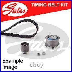 Brand New Gates Timing Belt Kit OE Quality Part No. K055569XS