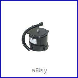 Clio MK2 Kangoo MK2 Megane Power Steering Hydraulic Pump Motor For 7701470783-W