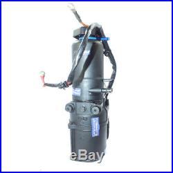 ELEKTROHYDRAULISCHE-SERVOPUMPE MERCEDES VANEO W414 A4144660001 (3 PIN) 3 Stecker