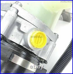 Electric Power Steering Pump Citroen Saxo JER124 906265476 HPI NEW OEM