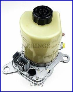 Electric Power Steering Pump Ford C-MAX Focus Kuga 4M513K514DC 4M513K514DA