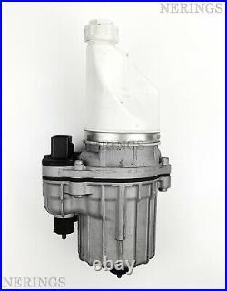 Electric Power Steering Pump Opel Vauxhall Astra H Zafira B 13192897 Reman pump