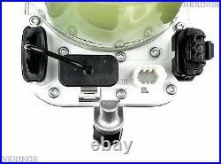 Electric Power Steering Pump Opel Vauxhall Vectra C Signum 5948007 NEW OEM