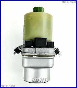 Electric Power Steering Pump Seat Skoda VW 6Q0423156M 6E0423156A 6Q0423156M