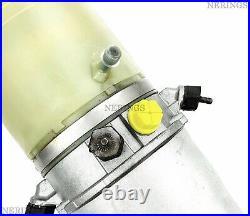 Electric Power Steering Pump VW Polo Fox Skoda Fabia 6Q0423155AE 6Q0423156C