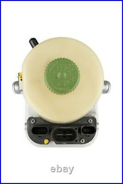 Electric Steel Ische Servo Pump Skoda Roomster Vw Polo Seat Ibiza 6q0423156(trw)