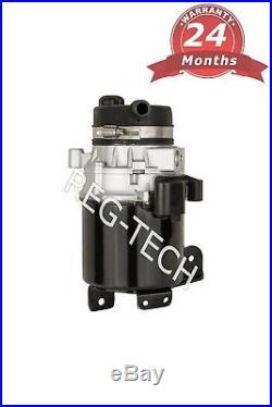 Electro-hydraulic Power Steering Pump Mini Cooper R50 R52 R53-24 Months Warranty