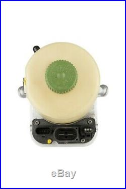 Elektrohydraulische Servopumpe Skoda Fabia Vw Polo Seat Ibiza 6r0423156c