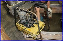 Enerpac Electric Hydraulic Power Pak Pem-3405br