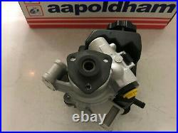 FOR MERCEDES SPRINTER W906 309 311 313 316 CDi 2006-2014 NEW POWER STEERING PUMP