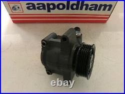 For Ford Fiesta Mk6 1.25 1.4 1.6 16v Petrol 2002-2008 New Power Steering Pump