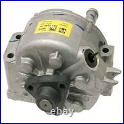 For Land Rover Discovery 4.0L Hydraulic Power Steering Pump Active Cornering