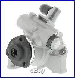 For Mercedes Benz C Class W203 C 200 220 270 CDI Mapco Power Steering Pump
