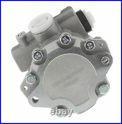 For VW Transporter T4 Mk4 1.9D 2.5 TDI German Quality Power Steering Pump