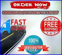 For Vw Amarok 2.0 Tsi Tdi Bitdi Hydraulic Pump/power Steering System 7e0422154e
