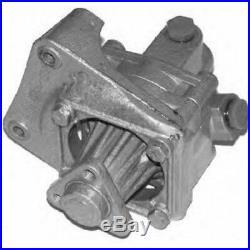 GENERAL RICAMBI Hydraulic Pump, steering system PI0213
