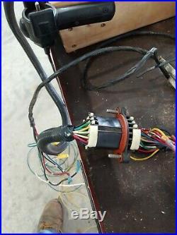 Gas Powered Hydraulic Pump Power Unit